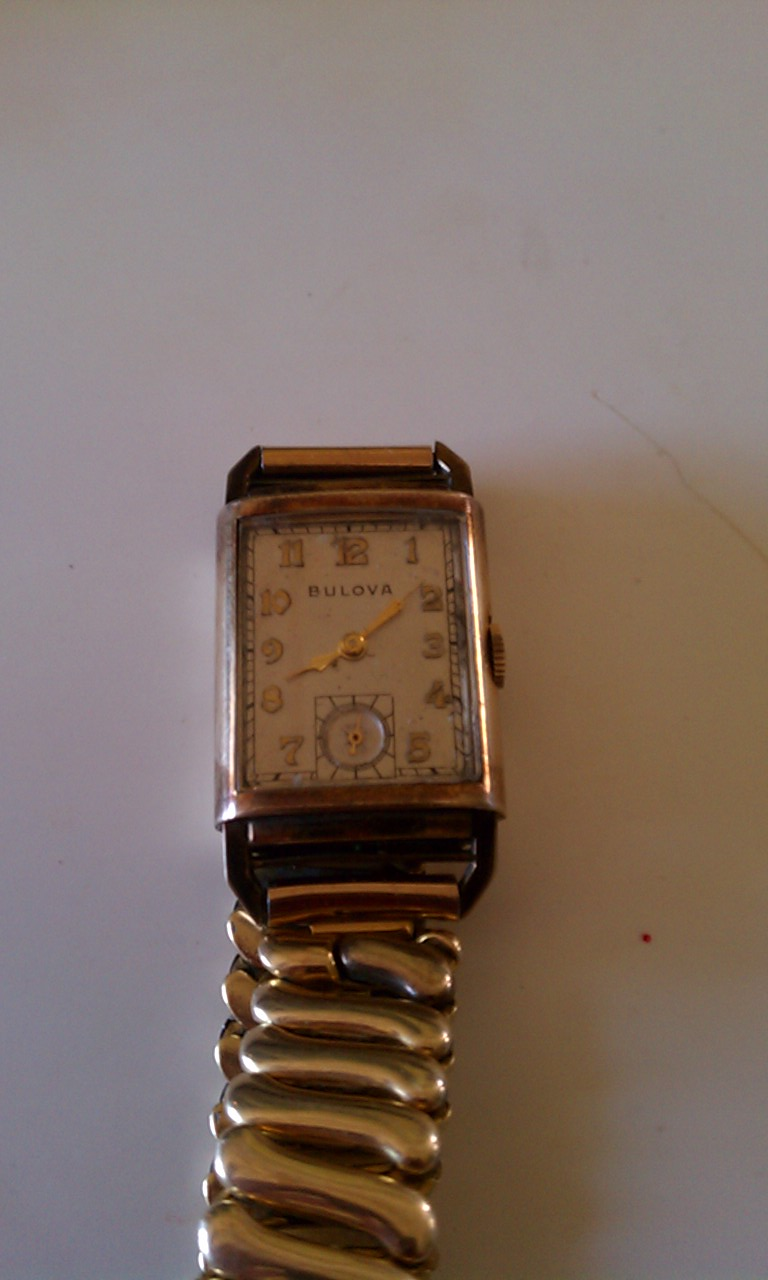 gold at id sale l watch circa org j elgin pocket watches white jewelry filled for