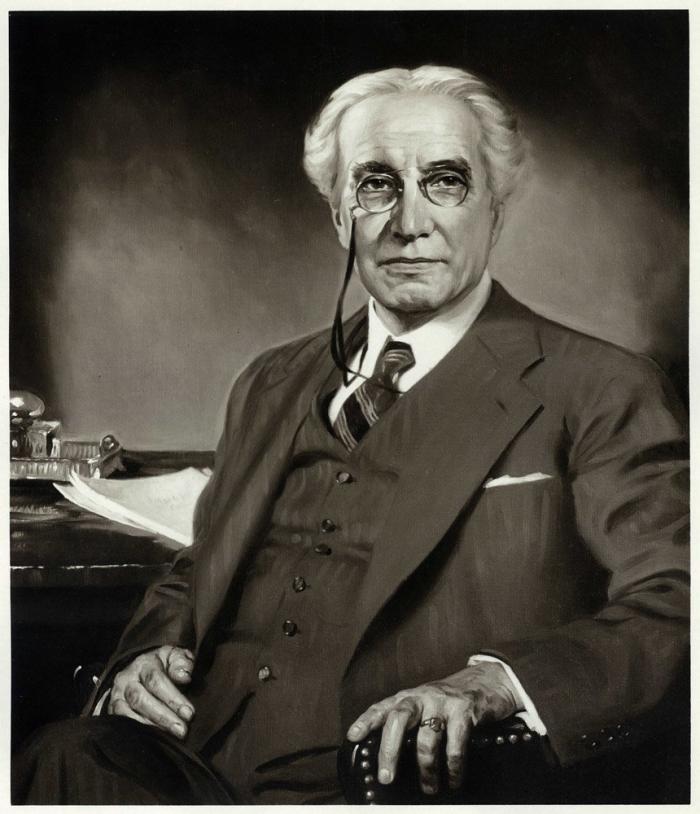 Joseph Bulova Bulova History