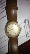 1961 (MI) Bulova uploaded on 7/29/2013