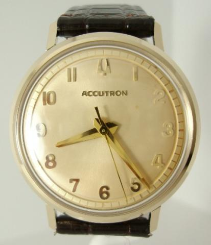 Andersok_1963Accutron400