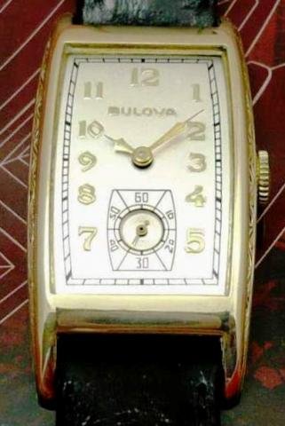 bulova watch serial number location