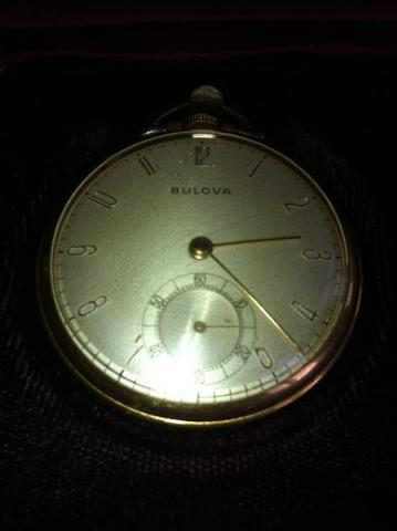 BillieBrown 1945 Bulova Buckingham 01 29 2014 AA