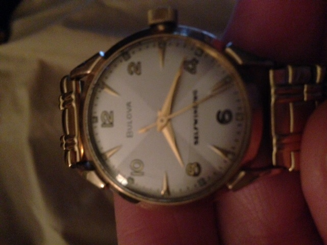 Chadillacbroham 1959 Bulova Royal Clipper 05 04 2014