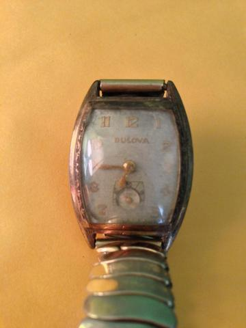 PA_Watch_Hunter 1944 Bulova Arnold 01 29 2014