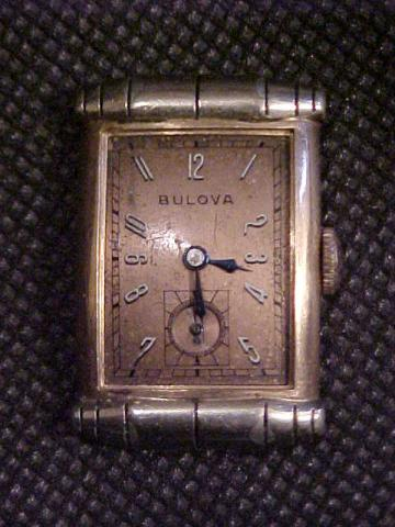 Terry K 1939 Bulova Engineer 11 24 2014