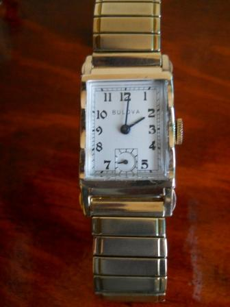 donegd 1948 Bulova His Excellency 12 13 2014