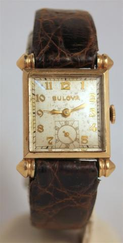 donegd 1949 Bulova Chief 11 22 2014