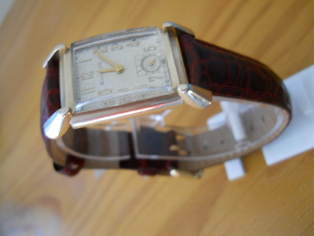 donegd 1949 Bulova His Excellency GG 10 23 2014.jpg