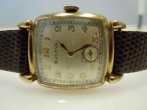donegd 1949 Bulova His Excellency XX 6 19 2014