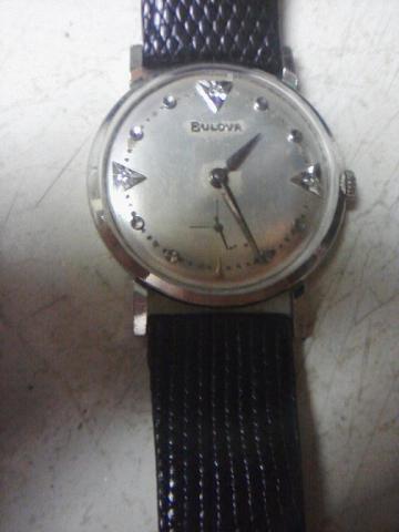 1960 beau brummell