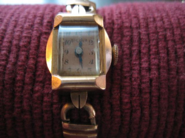 goantiquesny 1944 Bulova Unknown 11 08 2014
