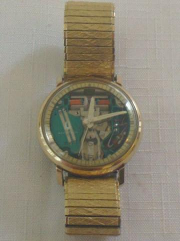 gseese accutron spaceview 6 9 2014