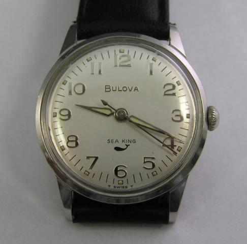 joeliviero1 1969 Bulova Sea King 01 29 2014