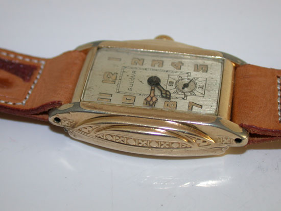 madmenwatches 1931 UNK 01 09 2014