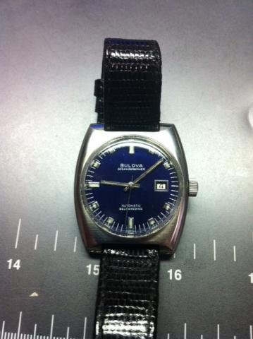 mirtlem1968 Bulova Oceanogrpher 09 06 2014