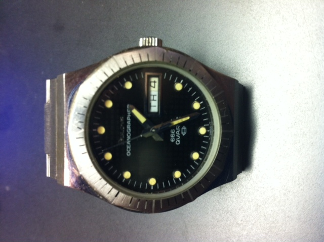mirtlem 1978 Bulova Oceanographer Quartz 09 13 2014.jpg