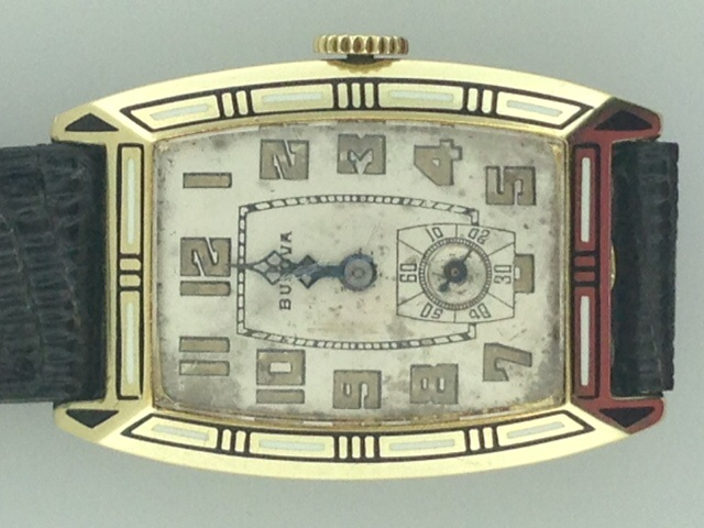 slinfiniti 1926 Bulova Unknown 6 18 2014