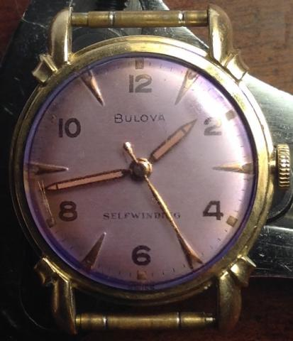 wangbow 1951 Bulova Duo Wind G 6 20 2015